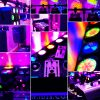 dj-hire-party-lighting-speakers-smoke-mcahine-party-rental-plus