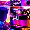 hire-lighting-speakers-smoke-mcahine-party-rental-plus