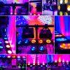 hire-party-lighting-speakers-smoke-mcahine-party-rental-plus