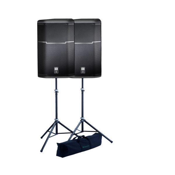 speakers-2-prx615-house-party-hire