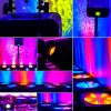 party-lighting-hire-led-mood