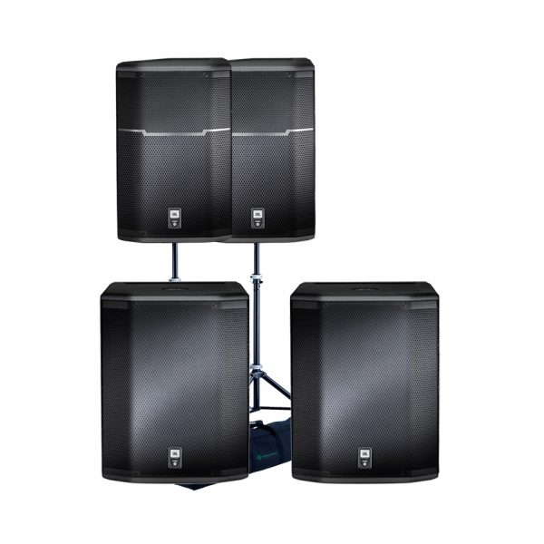 speakers-subwoofer-package-complete-plus